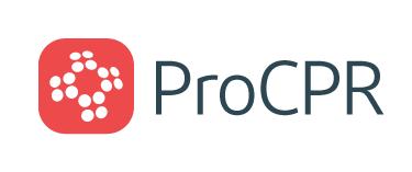 Procpr logo