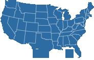 CE state bundles