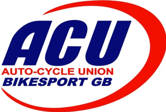 Auto-Cycle Union