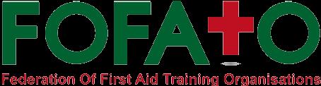 Federation of First Aid Training Organisations (FOFATO)