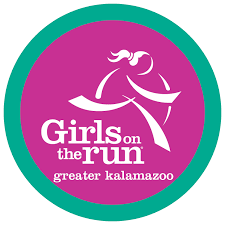 Girls on the Run of Greater Kalamazoo