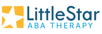 Little Star ABA Therapy