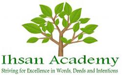 Ihsan Academy
