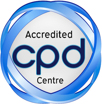CPD Certified Courses